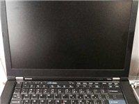 出售9成新笔记本一台I5配置