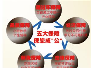 济宁事业编教育类面试辅导  高效率顺利入编 免费试