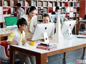 初中毕业生学IT,新华电脑IT技能外加大专学历