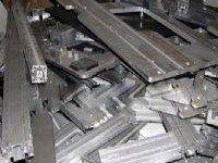 惠州小金口铝合金回收,小金铝屑回收