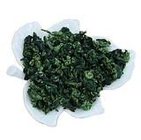 [紫�F山茶�I]�M200�p30元��惠券
