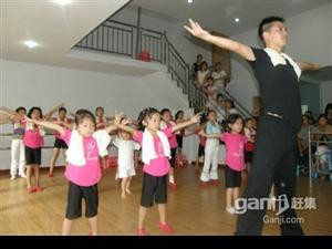 武隆知音艺术培训中心