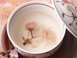 花茶是否可以混搭 怎样才喝出健康