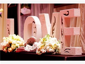 ?#19979;?#20848;婚庆会场布置