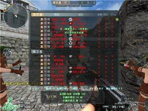 穿越火�雷神M4A1怎么得