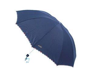 参与就有机会获得由宁乡格林春天提供的天堂雨伞一把