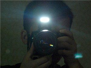 屈瑞,摄影师