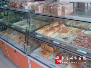 枣庄麦香村蛋糕