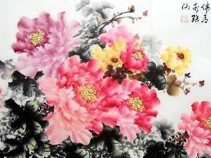 中国书画网