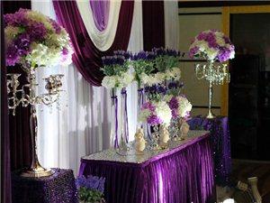经典案例紫色