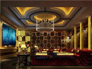 开封未来国际温泉酒店包房