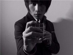 Mr 路,摄影师