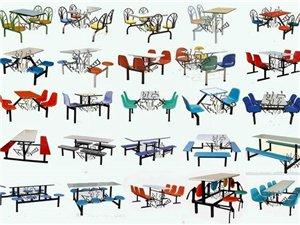 学生书桌、凳、高低床、幼师床
