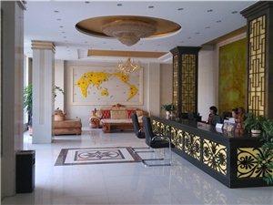 澳门太阳城网站市东勇商务酒店