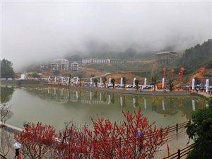 永春北溪文苑景�^