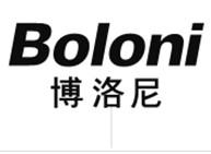 北京博洛尼�b�集�F��南分公司