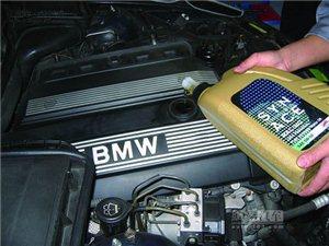 汽车保养常识包括哪几个方面?