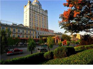 沛�h�|北���H大酒店