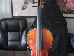 洛阳提琴厂