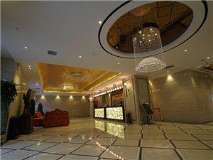 吴堡三星大酒店