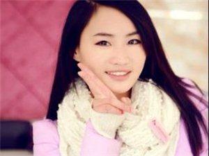 徐小米,化妆师