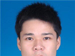 林祖龙设计师