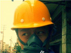 李涛工长,电工