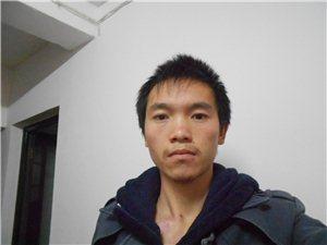 杨桂江-专业从事贴瓷砖