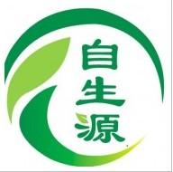 梁平县自生源家禽养殖技术