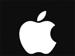 汝阳苹果手机授权服务商
