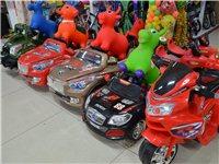 瓜州佳佳超市玩具店