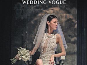 �L尚新娘
