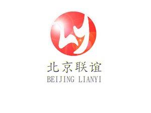 北京��x�d通�x器�x表有限公司