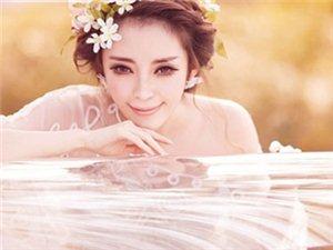 【韩国印象】仅99元,即可享受价值998元的韩国印象婚纱摄影个性写真套系,可升级。