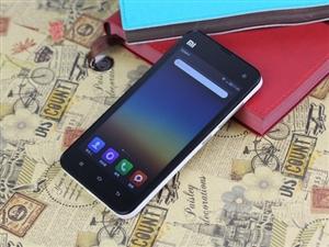 小米(MI)2A 3G手机WCDMA/GSM 联通版