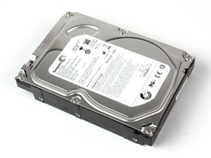 【电脑三大件-硬盘】WD 80G   并口(IDE口) 三年质保