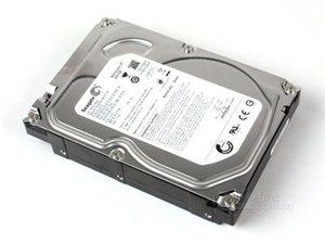 【电脑三大件-硬盘】WD 320G 8M串口  三年质保