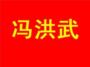 022冯洪武