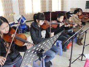 从江县:2014春晚舞台 群众演员是主角