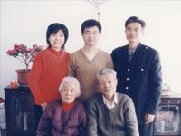 010杨兴新家庭
