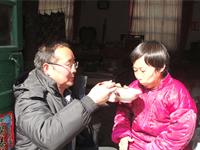 011王兆美家庭