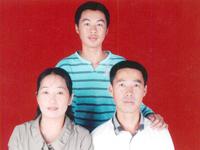 021赵霞家庭