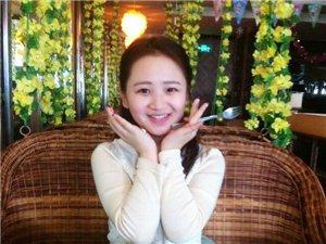 第10名:姚瑶(358网络投票)