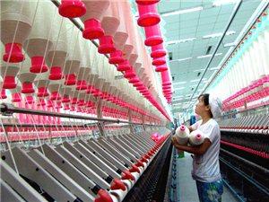 河南省紫阳纺织品有限公司