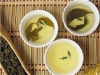 石林彩云春茶