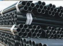 泰安涂塑钢管,泰达经贸有限责任公司