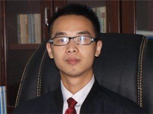 唐顺平律师