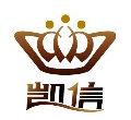 桐城市凯信投资咨询有限公司