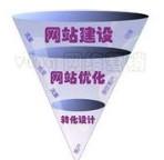 三亚网站建设服务站