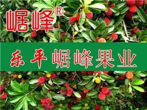 乐平崌峰生态农业科技发展有限公司